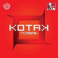 Download Lagu Kotak - I Love You Mp3
