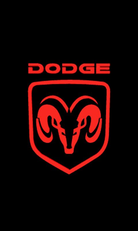 dodge challenger super cars