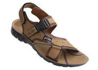 Buy VKC Pride Sandals for Men  &  at Rs 259 :Buytoearn