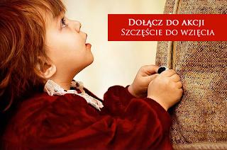 http://www.deon.pl/szczesciedowziecia