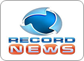 Ver Tv AXN Online - Assistir Canal AXN Online Gratis..!
