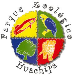 VISITA AL ZOOLOGICO DE HUACHIPA