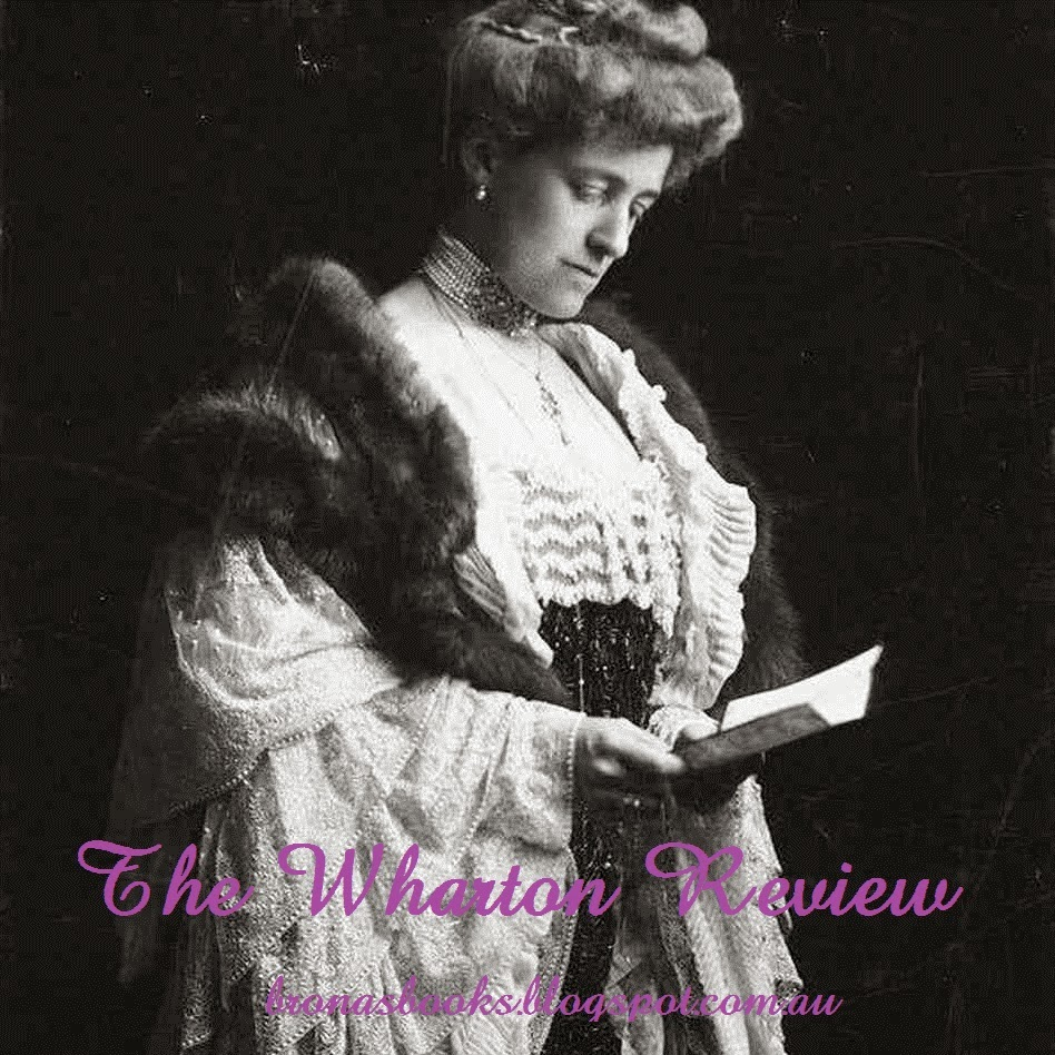 roman fever by edith wharton I just taught edith wharton's roman fever (1934) to my college students and had a fairly good reception, considering that it's a story about two well-to.
