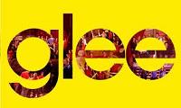 GLEE 6×04 SUB ESPAÑOL