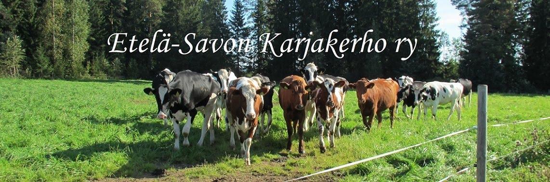 Etelä-Savon Karjakerho
