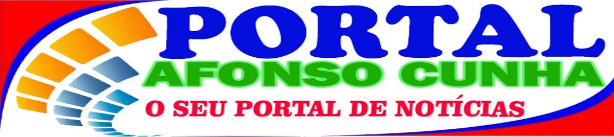 Portal Afonso Cunha
