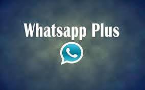 تحميل واتس اب بلس whatsapp plus v6.72 تنزيل واتساب بلس الجديد اصدار عربي