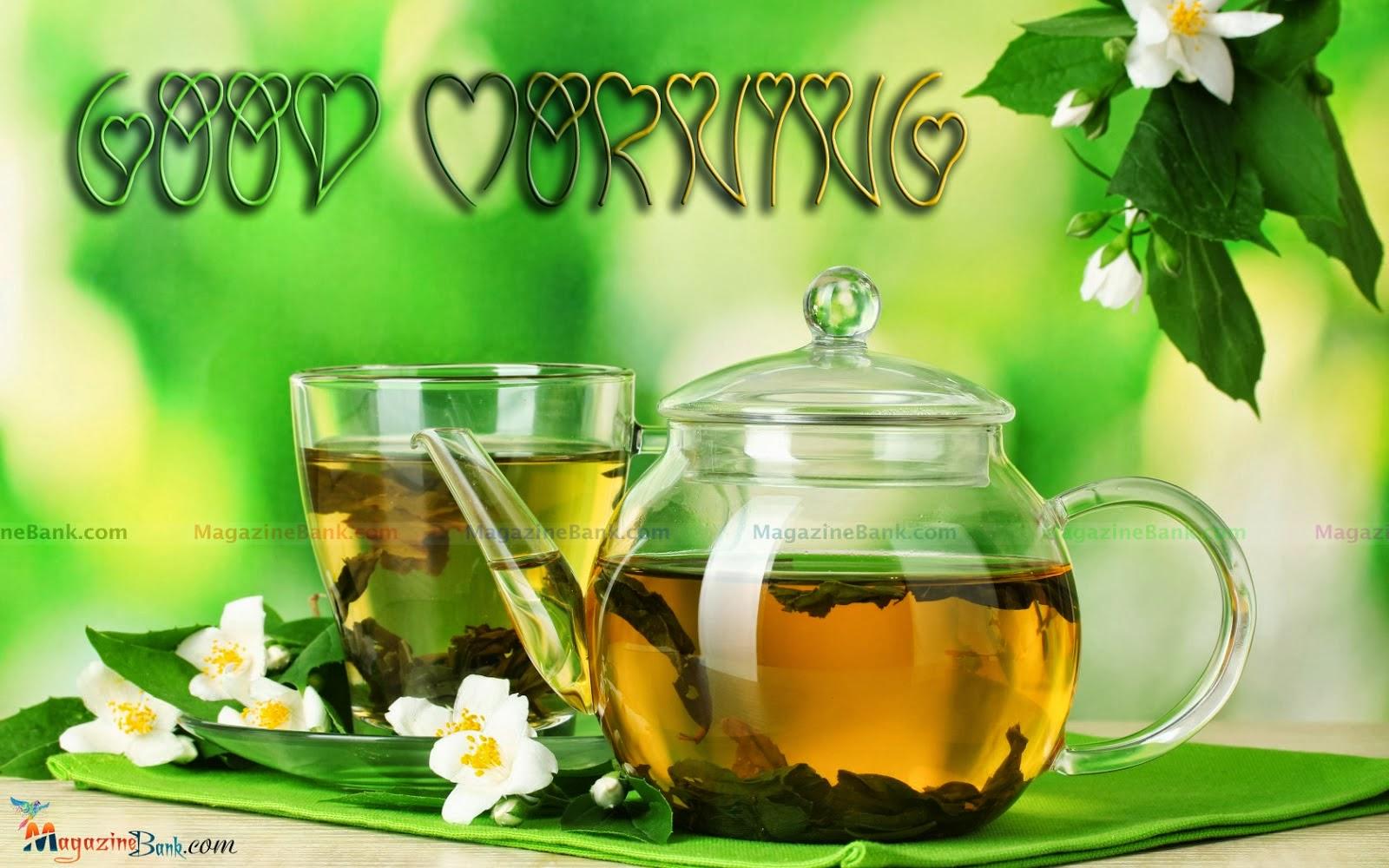 чай для похудения сантимин инструкция