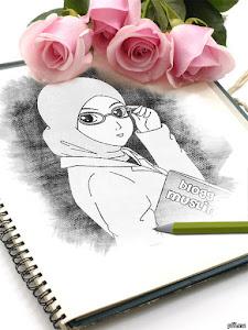 Doodle Rasmi