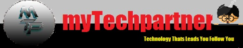 myTechpartner