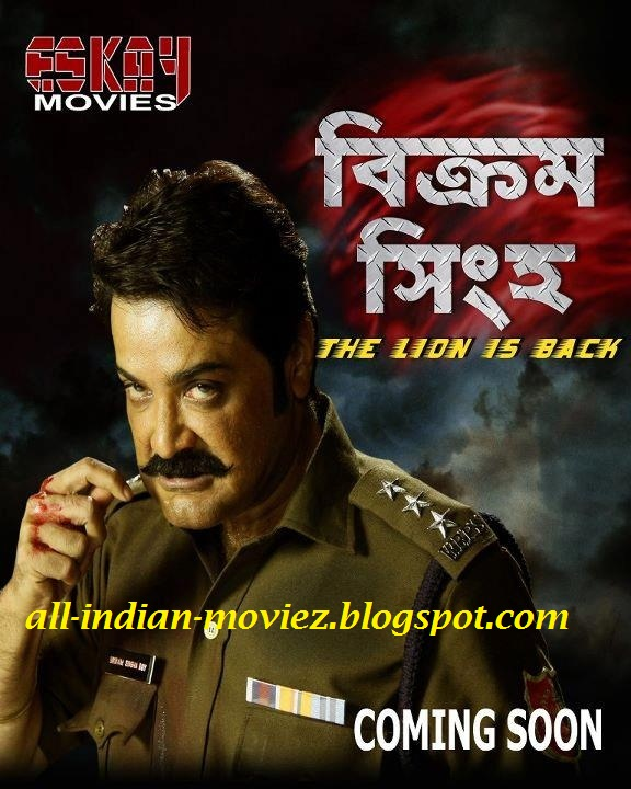 download all adult hollywood bollywood indian tamil