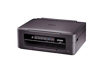 como resetear impresora epson xp 211