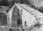 Το γεφύρι του Κουσιουμπλή