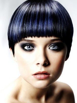 hair color ideas for 2011. Hair Coloring Ideas 2011