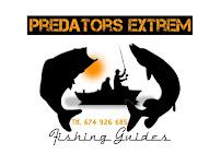 PREDATORS EXTREM