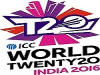 ICC T20 World Cup 2016 Schedule, Time Table, Fixtures, Teams, ICC T20 WC Live Streaming Score