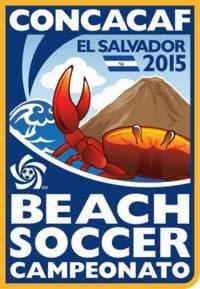 Sudamericano-futbol-playa