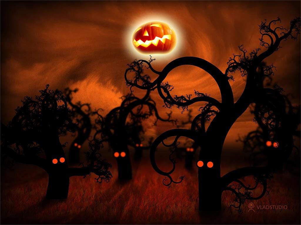 cómo celebran halloween en el mundo? | gallery of art and