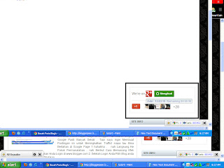 Google+ HTML5