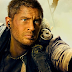Liberado novo trailer de 'Mad Max: Estrada da Fúria'