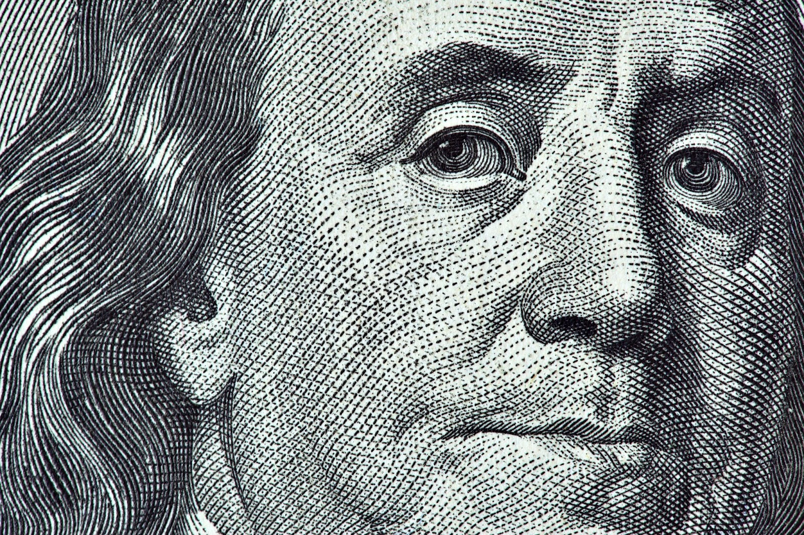 the life and legacy of benjamin franklin My partner and i choose benjamin cause he was a good leaderand let an awesome legacy  life too the reason we chose ben franklin  benjamin franklin.