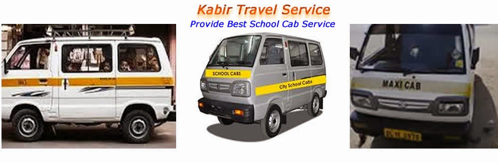 car hire service Prahladpur,School Cab Service Surajkund,Taxi Rental Faridabad,Cabs in Badarpur
