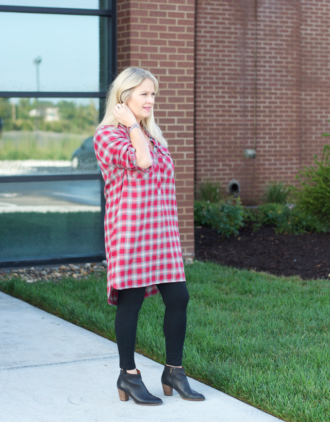 Madewell_plaid_Dress