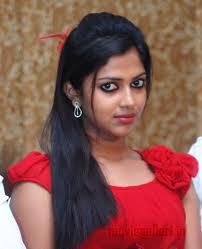 Amala Paul hot tamil actress 4