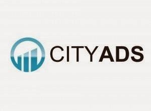 Cityads
