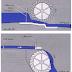 كتاب الطاقة المائية عربى,الطاقه المائيه,كتاب عن تربينات المياة , استخراج الطاقه الكهرو مائيه