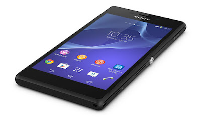 How to Root Sony Xperia M2 Single / Dual SIM Jelly Bean Without PC