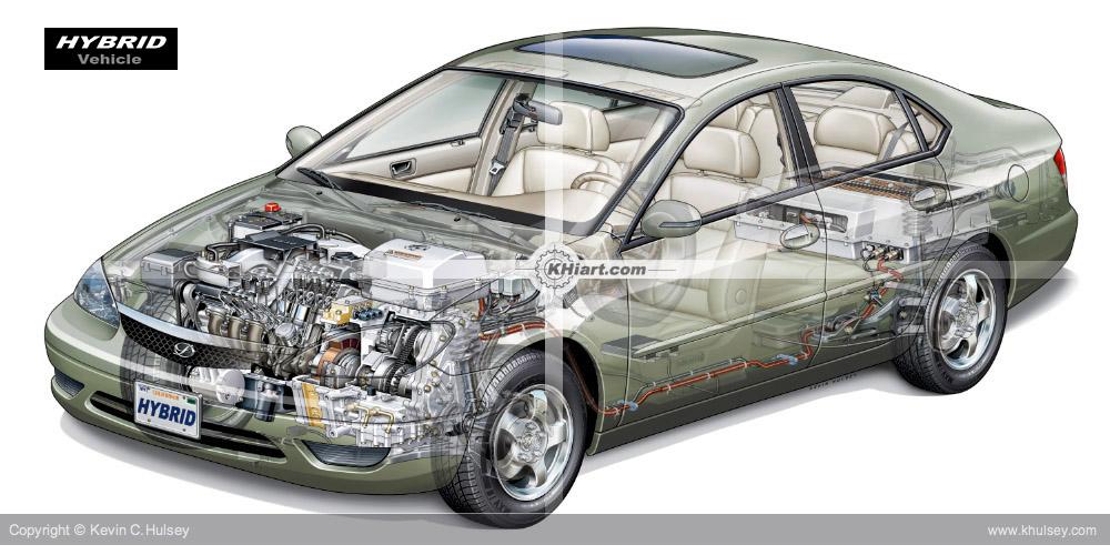 honda accord engine hybrid electric car 2017 porsche panamera honda ...