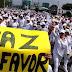 El sur de Tamaulipas inmerso en un ambiente de violencia e incertidumbre