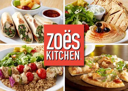 Fabulous 5th grade fun teacher week make ahead meals for Zoes kitchen charlotte nc