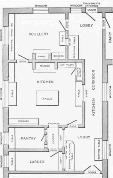 Apartment Floor Plans In India
