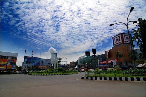 Kota Karawang