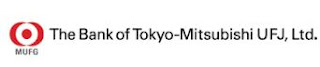http://lokerspot.blogspot.com/2011/11/bank-of-tokyo-mitsubishi-ufj-ltd-job.html#