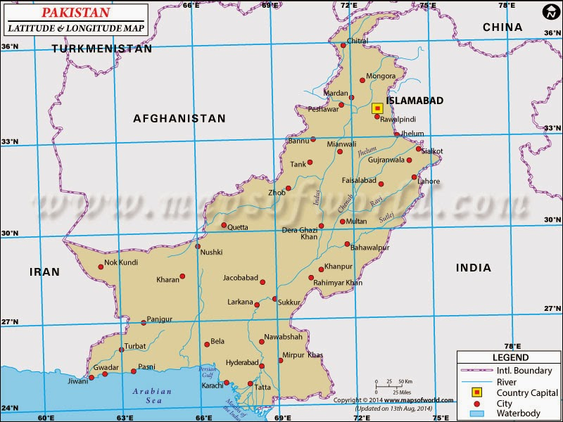 which country touches afghanistan china india and iran relationship