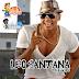 Léo Santana - Ao Vivo Em Larangeiras - Sergipe - 2015