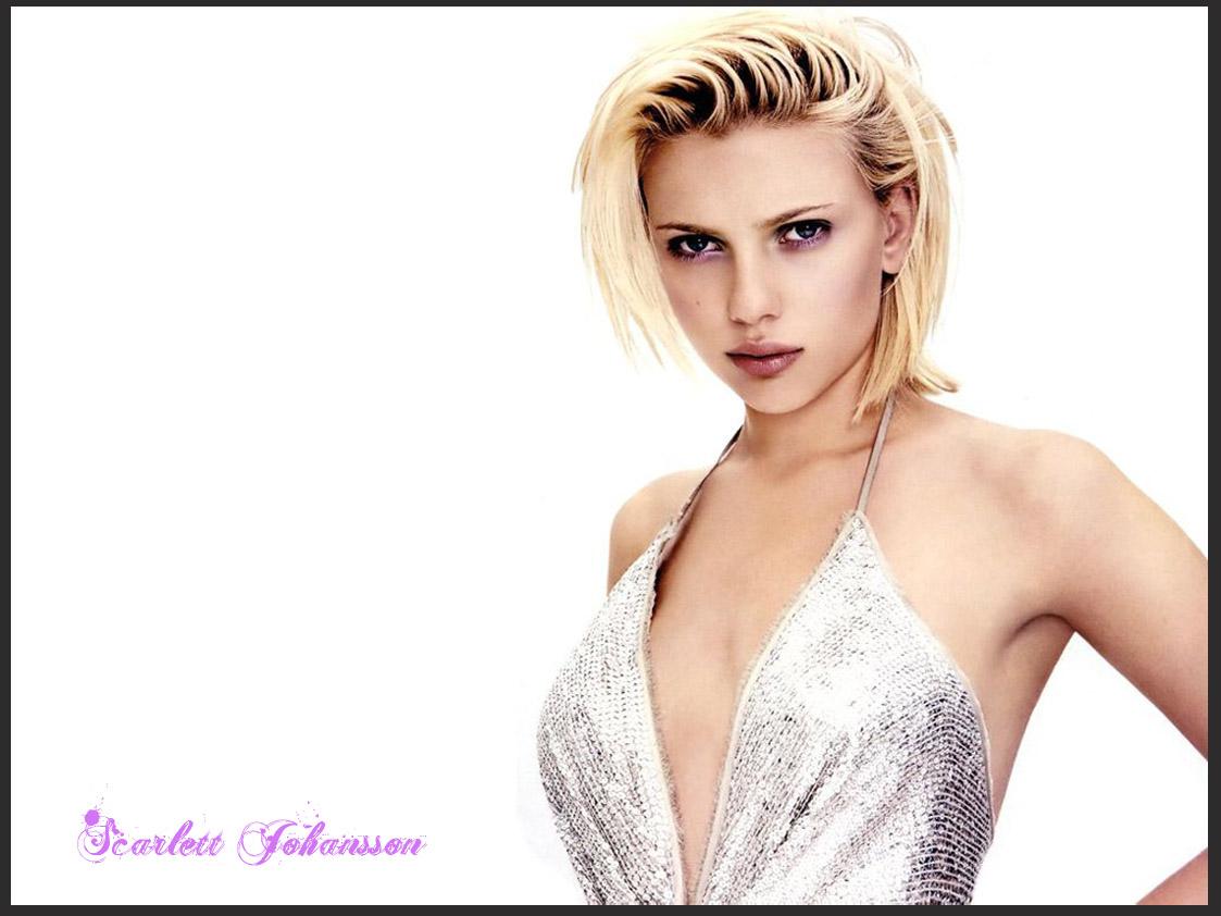http://1.bp.blogspot.com/-XL5nXKvhep0/TaaleGfFZmI/AAAAAAAAAvA/oXnh-fOTVtU/s1600/Scarlett_Johansson_photo_Wallpaper_Actress_14.jpg