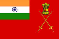 Indian Army Employment News