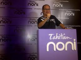 Tips Membeli Slow Juicer : TIPS CARA MEMBELI PRODUK TAHITIAN NONI JUICE DI KANTOR STOCKIST RESMI JAKARTA Resep Masakan ...