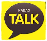 Kakao Talk