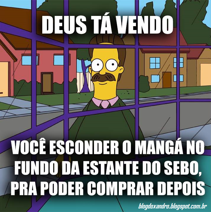 vendo.png (714×720)