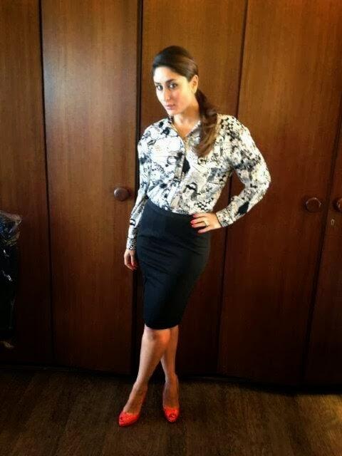 Kareena+Kapoor+Beautiful+Fashion+Latest+Images+Collection+2014004