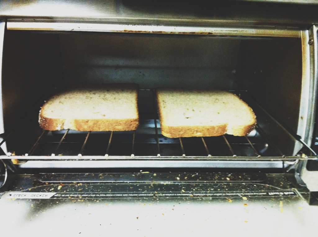 Of cuisinart review toasters