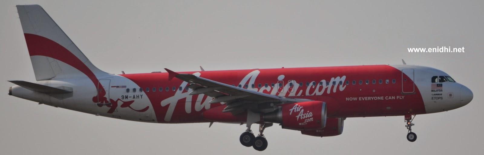 Vuelos a Chennai Entradas Air a Chennai, billetes de avión a Chennai India Libro en línea en