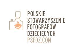 Polskie Stowarzyszenie Fotografów Dziecięcych