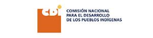 Comisión para el Desarrollo de los Pueblos Indígenas