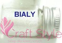 http://craftstyle.pl/pl/p/brokat-sypki-3%2C3g-w-szklanej-buteleczce/595